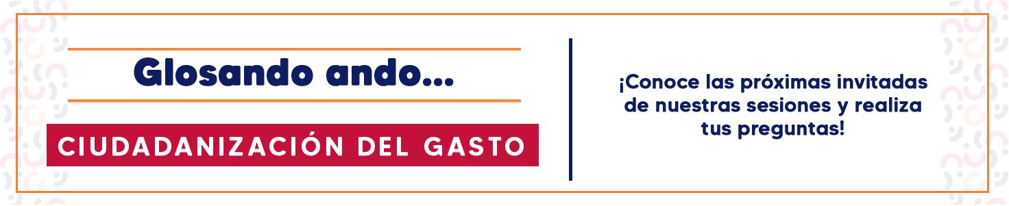 CPC-PAGINA-WEB-GLOSANDO
